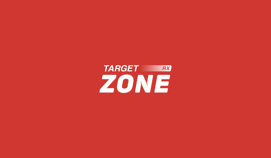 Target Zone